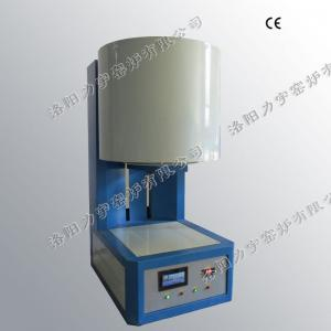 High-temperature energy-saving precision furnace JNL-17SJ    Detailed introduction Online Reservations   JNL-17SJ series of high-temperature energy-saving precision lift furnace introduced advanced te