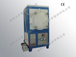 New high-temperature energy-saving vacuum atmosphere furnace JNL-17ZK